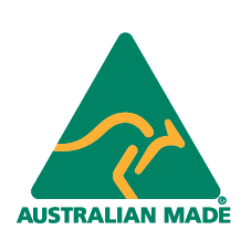 Australian-Made-full-colour-logo-01.png