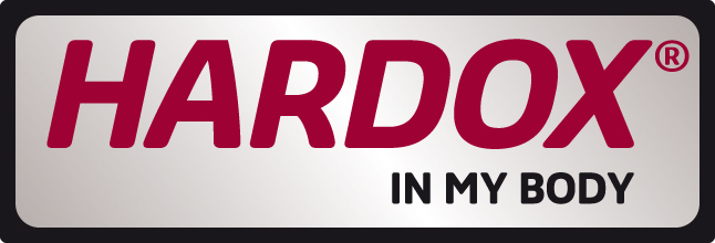 Hardox In My Body Logotype CMYK.jpg