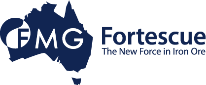 Fortescue_Metals_Group-01.png