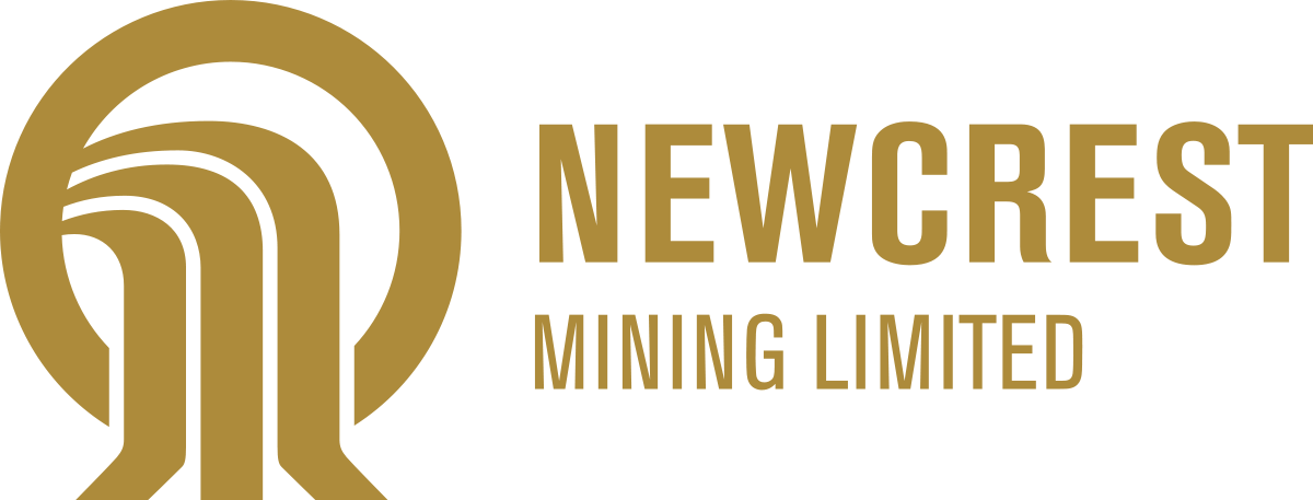 1200px-Newcrest_Mining_logo.svg.png