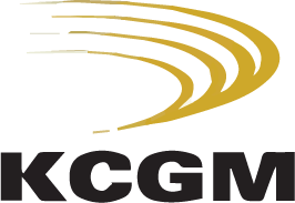KCGM_Logo_in_Colour-300x197-02.png